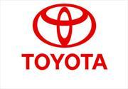 Ex Presidente y Ex Vicepresidente de Toyota confirman que la marca ocultó información