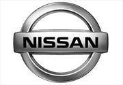 Nissan registra una ganancia operativa de 3,350mdd en el año fiscal 2009