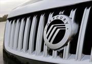 Ford prepara la aniquilación de su división Mercury