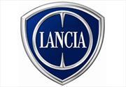 Lancia venderá modelos Chrysler en Europa