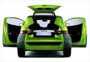 La marca india Mahindra adquiere REVA, fabricante de autos eléctricos