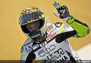 Confirmado Valentino Rossi en Ducati
