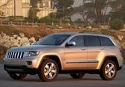 Chrysler logra utilidad operativa, aunque sigue con pérdidas