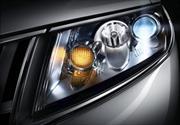¿Sabes cómo funcionan las luces y limpiadores automáticos?