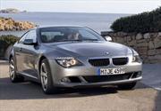 BMW, Mini y Rolls Royce son llamados a revisión