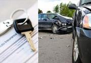 10 mitos sobre los seguros de autos