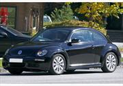 Volkswagen Beetle 2012: Anticipos de la nueva generación
