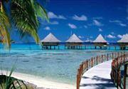 ¿Vas a viajar en ruta en tus próximas vacaciones?