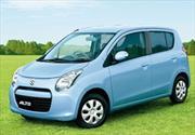 Suzuki implementará motores de 660cc en Japón
