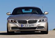 BMW Z4 sDrive28i presente en el Salón de Nueva York