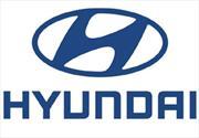 Hyundai sobrepasa en ventas a Honda