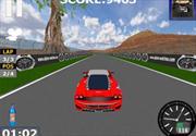 Alpina Geneve Racing lanza aplicación para iPod Touch y iPad2