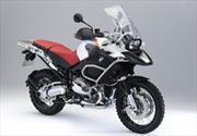 BMW Motorrad produce su motocicleta número 2 millones