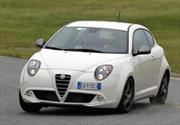 Alfa Romeo MiTo Quadrifoglio Verde 2012, primer contacto desde Italia