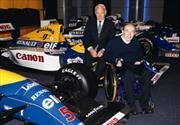 Renault y Williams volverán a trabajar juntos en la Fórmula 1