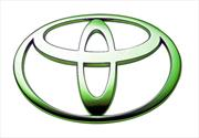 Toyota encabeza ranking Best Global Green Brands 2011