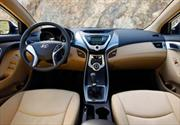 Hyundai utiliza piedra volcánica para fabricar tableros de autos