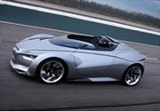 Chevrolet Miray y Colorado Rally concept al Salón de Frankfurt