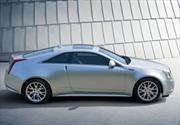 Cadillac, Lexus y Toyota lideran el Índice de Satisfacción al Cliente