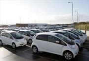 Conoce los autos más vendidos en Chile