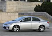 Toyota: Récord de ventas en Chile