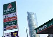 Navteq y Pemex lanzan página web para ubicar gasolinerias