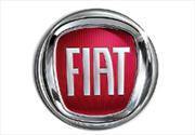 FIAT inaugura agencia en Querétaro