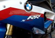 BMW Motorrad recibe el premio GOOD DESIGN 2010