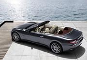 Maserati tal vez produzca modelos híbridos