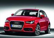 """Audi A1: llega para """"copar"""" la parada"""