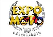 Expo Moto celebra 10 años de mostrar lo mejor del motociclismo