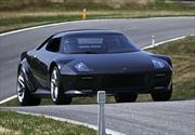 El nuevo Lancia Stratos, renace una leyenda