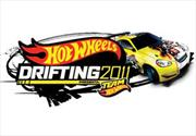 Hot Wheels Drifting 2011 llega a México