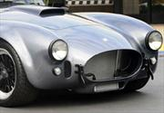 Coyote Cobra por Superformance MKIII