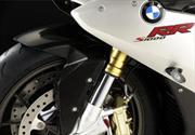 BMW Motorrad presenta nuevos accesorios para la S1000RR