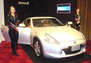 Nissan 370Z: la evolución de un ícono de los deportivos