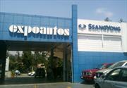 Expoautos y SsangYong, unidos por la calidad