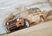 La movida del verano 2011 para Chrysler, Jeep y Dodge