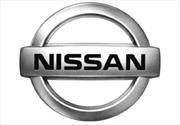 Aumentan ventas y producción de Nissan en marzo 2011
