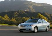 Toyota ahorró millones de dólares evitando y reduciendo llamados a revisión