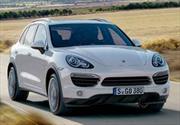 Alianza Porsche y CITI