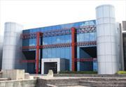 Nissan Mexicana desarrolla tecnología para sus productos de venta en EU, México y Latinoamérica