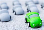 La UE concederá incentivos para impulsar tecnologías verdes en vehículos