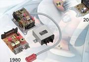 Bosch desarrolla nuevas tecnología