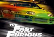 Rápido y Furioso 5: Para los amantes de la acción y los autos