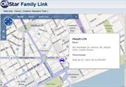 Family Link, vigilancia y seguridad online de GM