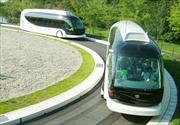 Europa: Proponen eliminar autos a gasolina