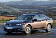 Honda y Acura: Mejor precio de reventa