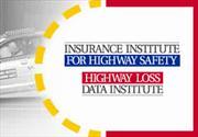 El IIHS recomienda usar frenos ABS en motocicletas