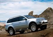 Mitsubishi: Exito de venta en febrero
